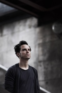 Sea-Wall-starring-Andrew-Scott-theatre-at-Project-Arts-Centre-Dublin
