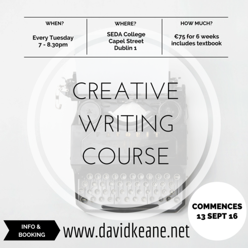 CREATIVEWRITINGCOURSE (3)