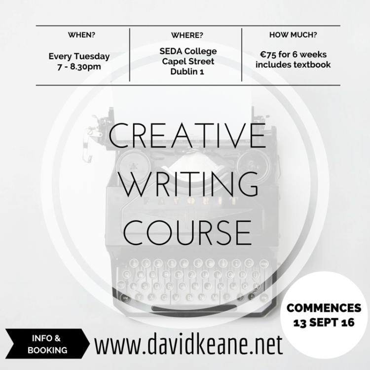 CREATIVEWRITINGCOURSE (3)
