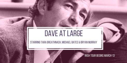 Dave at Large