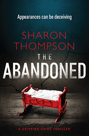 The-abandoned-official-cover-medium