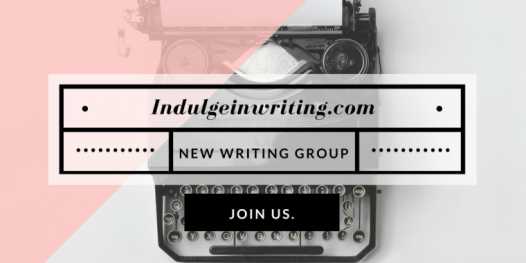 Indulgeinwriting.com-1